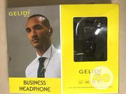 Lidi Smart Bluethood Earphones | Headphones for sale in Abuja (FCT) State, Central Business District