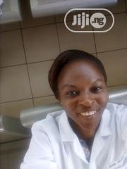 Community Health Officer | Healthcare & Nursing CVs for sale in Enugu State, Igbo-Etiti