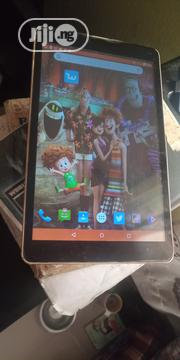 16 GB | Tablets for sale in Osun State, Osogbo