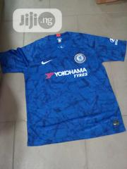 Original Chelsea Jerseys | Sports Equipment for sale in Lagos State, Surulere