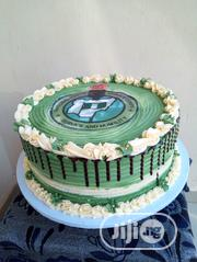 12 Inches Cakes In Kaduna | Party, Catering & Event Services for sale in Kaduna State, Igabi