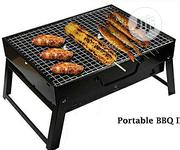 Portable Barbecue Stand | Kitchen Appliances for sale in Lagos State, Lagos Island