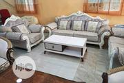 7 Seater Sofa Chair | Furniture for sale in Lagos State, Ojo