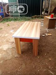 Center Table   Furniture for sale in Oyo State, Oluyole