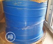25mm Single Core Flex DC Cable | Electrical Equipments for sale in Lagos State, Ojo
