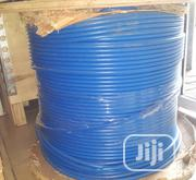 25mm Single Core Flex | Electrical Equipment for sale in Abuja (FCT) State, Jabi