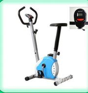 Body Fit Magnetic Exercise Bike | Sports Equipment for sale in Osun State, Osogbo