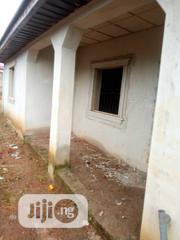 To Let. Excecutive Furnished Newly Mini Flat@Ait Kola Alagbado | Houses & Apartments For Rent for sale in Lagos State, Ifako-Ijaiye