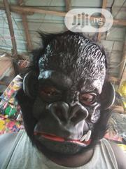 Halloween Mask | Party, Catering & Event Services for sale in Lagos State, Lagos Island