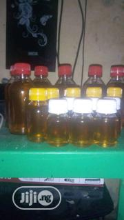 Coconut Oil For Cooking | Vitamins & Supplements for sale in Kaduna State, Chikun