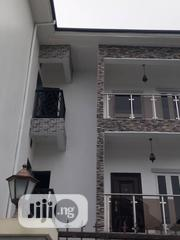 Newly Built 2 Bedroom Flat | Houses & Apartments For Rent for sale in Rivers State, Obio-Akpor