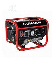 Sumec Firman Generator SPG 2200 | Electrical Equipments for sale in Lagos State, Ikeja