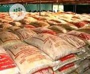 Different Types Of Rice For Sale | Feeds, Supplements & Seeds for sale in Lagos State, Badagry