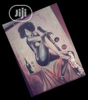 Painted Art Work for Clubs, Bedroom and Lounges | Arts & Crafts for sale in Lagos State, Lekki Phase 1