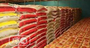 Foriegn Rice For Sale At Affordable Prices