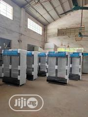 Original Industrial Freezer | Restaurant & Catering Equipment for sale in Lagos State, Maryland