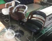 Bar Stools | Furniture for sale in Lagos State, Agege