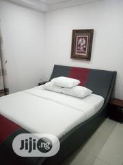 Tastefully Furnished Apartments For Shortlet At Ikeja GRA | Short Let for sale in Lagos State, Ikeja
