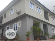 Apartment To Let | Short Let for sale in Lagos State, Ikeja
