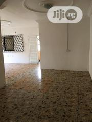 2 Bedrooms Flat in Lekki 1 RENT | Houses & Apartments For Rent for sale in Lagos State, Lekki Phase 1