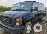 Ford E150 Cargo | Buses & Microbuses for sale in Lagos State, Ojodu