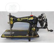 Hand Crank Sewing Machine | Home Appliances for sale in Lagos State, Ikeja