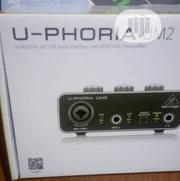 Sound Card | Audio & Music Equipment for sale in Lagos State, Ojo