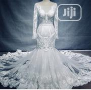 Wedding Gown For Rent | Wedding Wear for sale in Rivers State, Port-Harcourt