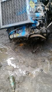 Mazda Engine | Vehicle Parts & Accessories for sale in Lagos State, Mushin