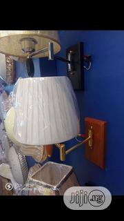 Bed Side Lamp | Furniture for sale in Lagos State, Ojo