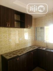 Brand New Two Bedroom Flat to Rent | Houses & Apartments For Rent for sale in Edo State, Benin City