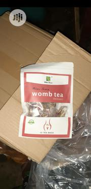 Wins Town Womb Tea | Sexual Wellness for sale in Lagos State, Isolo