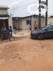 2 Numbers Of 2bedroom Flat On 400sqm Of Land In Ogba For Sale | Houses & Apartments For Sale for sale in Lagos State, Ikeja