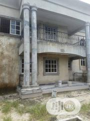 5 Bedroom Duplex At Thera Annex Estate Shongotedo | Houses & Apartments For Sale for sale in Lagos State, Ajah