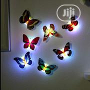 Butterfly Wall Decor | Home Accessories for sale in Lagos State, Isolo