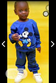 Mickey Mouse Playwear | Clothing for sale in Lagos State, Isolo