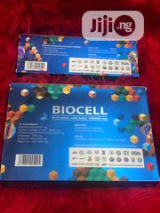 Biocell Renovation With Gluta And Biocell Collagen Injection | Vitamins & Supplements for sale in Lagos State, Amuwo-Odofin