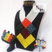 Icebaby Creations | Jewelry for sale in Ogun State, Ifo