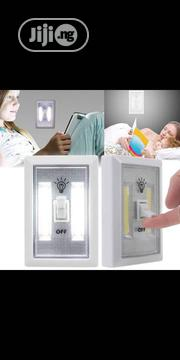 Wall Light Switch | Electrical Tools for sale in Lagos State, Ikeja