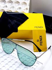 Fendi Glasses | Clothing Accessories for sale in Lagos State, Surulere