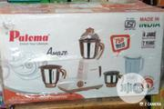 Paloma Grinder and Blender,750 Watts | Kitchen Appliances for sale in Lagos State, Mushin
