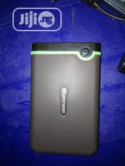1TB Portable Hard Disk   Computer Accessories  for sale in Rivers State, Ikwerre
