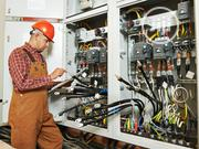 Electrical Troubleshooting And Repairs Training | Classes & Courses for sale in Rivers State, Port-Harcourt