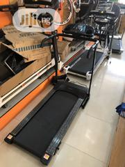 1.5hp Treadmill | Sports Equipment for sale in Lagos State, Ikoyi