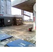 Affordable Filling Stations For Lease In Port Harcourt | Commercial Property For Rent for sale in Rivers State, Port-Harcourt