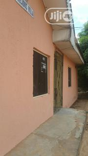 Bed-sitters Fenced Available For Rent At Otefe-oghara. | Houses & Apartments For Rent for sale in Delta State, Ethiope West
