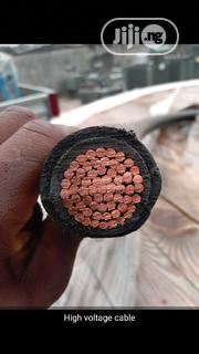 240mm² Single Armored Cable | Electrical Equipment for sale in Niger State, Suleja