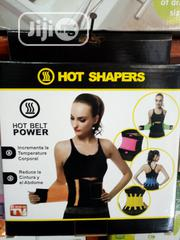 Hot Belt Power | Tools & Accessories for sale in Lagos State, Lagos Island