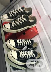 Chuck Taylor Converse All-Star Sneakers | Shoes for sale in Ogun State, Ikenne
