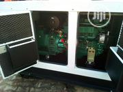 Mikano 30 Kva Used Soundproof Diesel Generators | Electrical Equipments for sale in Lagos State, Ojo